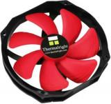 Ventilator Thermalright TY-149, 140mm