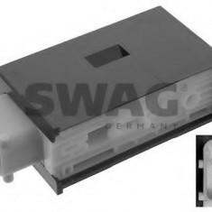 element reglaj,inchidere centralizata BMW 7 limuzina 730 i,iL - SWAG 20 91 8982
