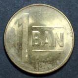 1 ban 2006 7 aUNC UNC