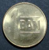 1 ban 2006 8 aUNC UNC