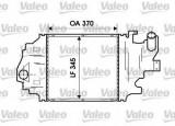Intercooler, compresor RENAULT CLIO Mk II 1.5 dCi - VALEO 817923
