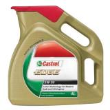 CASTROL EDGE 5W-30- 4L