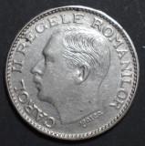 100 lei 1936 9