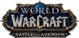 World of Warcraft -  -BFA- ACCCOUNT cu 120 Orc Shaman pe Tarren Mill, Blizzard