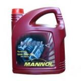 MANNOL DIESEL TDI 5W-30- 5L