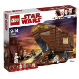 LEGO Star Wars, Sandcrawler 75220