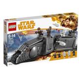 LEGO Star Wars, Imperial Conveyex Transport 75217