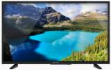 Televizor LED Sencor 80 cm (32inch) SLE 3222TCS, HD Ready, CI+, 81 cm