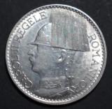 50 lei 1938 1 aUNC