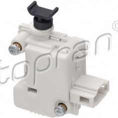 element reglaj,inchidere centralizata VW PASSAT Variant 1.6 - TOPRAN 115 153