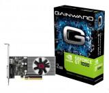 Placa video Gainward GeForce GT 1030 2GB DDR4 (Bit) HDMI DVI