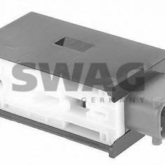 element reglaj,inchidere centralizata BMW 3 limuzina 316 i - SWAG 20 91 9095