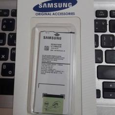 Vand baterie originala pt Samsung A5-2016