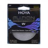 Resigilat: Hoya Filtru PROTECTOR FUSION 72mm RS125016892