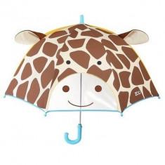 Umbrela copii Girafa