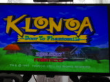Consola Playstation 1/psx/ps1 Modat cu accesorii