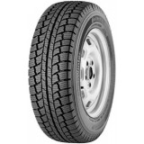 Anvelopa Iarna Continental Vancontact Winter 215/65 R15C 104T
