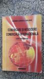 COMUNICARE SI NEGOCIERE COMERCIALA INTERNATIONALA - SECARA