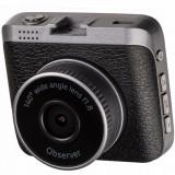 Resigilat: Kitvision Observer camera video auto KVOB720 RS125030868-2