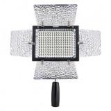 Resigilat: Yongnuo YN160II - lampa led RS125018756