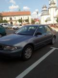 Audi A 4 de vânzare, A4, Benzina, Berlina