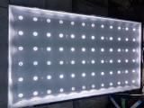 D4GE-500DCA-R2  D4GE-500DCB-R2  backlight t500hvf06.6 BARETE LED CY-GH050CSNV4H