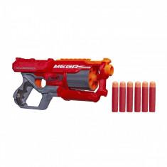 Blaster Mega Cycloneshock, Hasbro