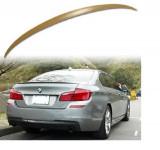 Eleron BMW F10 model M din plastic abs
