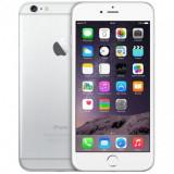 Resigilat: Apple iPhone 6 Plus - 5.5 IPS Full HD, A8 64bit, 64GB - silver RS125033859-1, 5.5'', 8 MP, 1 GB