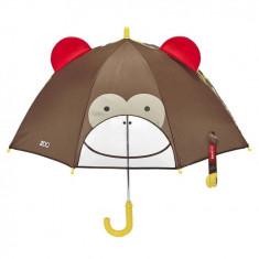 Umbrela copii Maimutica