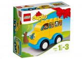Primul meu autobuz LEGO DUPLO (10851)