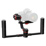 Resigilat: Feiyu Tech FY-α2000 3axis handheld gimbal for DSRL RS125037473-6