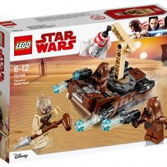 Pachetul de lupta Tatooine (75198)