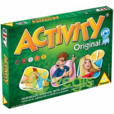 Activity Original Piatnik