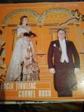 vinil muzica clasica - Arii din operete