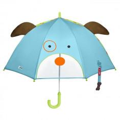 Umbrela copii Catelus