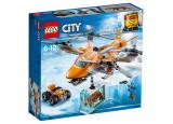 Transport aerian arctic (60193)