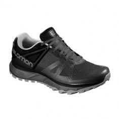 Pantofi Barbati Salomon Trailster Gtx 404882