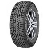 Anvelopa Iarna Michelin Latitude Alpin 2 235/55 R18 104H