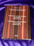 Patrimoniul cultural imaterial din Romania. Repertoriu II A. obiceiuri, traditii