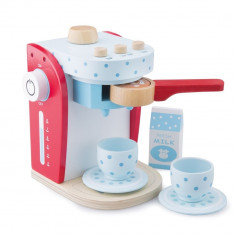 Jucarie Cafetiera New Classic Toys