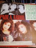 Vinil muzica - Paula Abdul