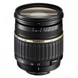 Resigilat: Tamron 17-50mm f/2.8 SP XR Di II LD Pentax - RS5904709-1