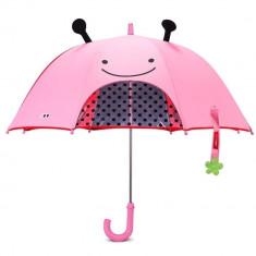 Umbrela copii Gargarita