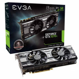 Vand EVGA GeForce GTX 1070 Ti SC GAMING ACX 3.0 Black Edition, 8GB GDDR5