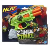 Blaster Zombie Double Strike, Hasbro