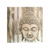 Tablou elegant, Buddha