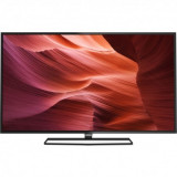 Resigilat: Philips Televizor LED Smart Android, 121 cm, 48PFH5500/88, Full HD RS125037719