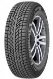 Anvelopa Iarna Michelin Latitude Alpin 2 265/65 R17 116H