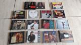 Cumpara ieftin Michael Jackson Colectie 12 cd-uri originale!